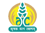 agricultural-insurance-company-of-india-logo