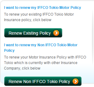 IFFCO Tokio is one of the best general insurance companies in India which provides a range of insurance products from office, motor, health, home, accident and travel insurance. Buy or renew online now for better benefits.