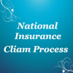 National Insurance Claim Process | National Insurance India Claim Procedure