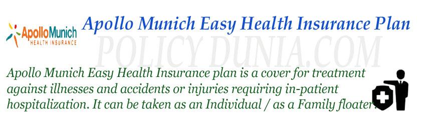 Apollo-Munich-Easy-Health-Image