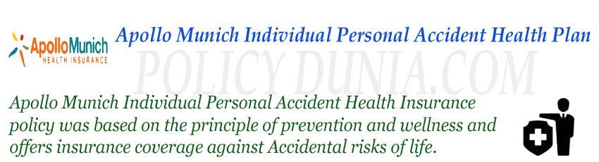Apollo-Munich-Individual-personal-accident-image
