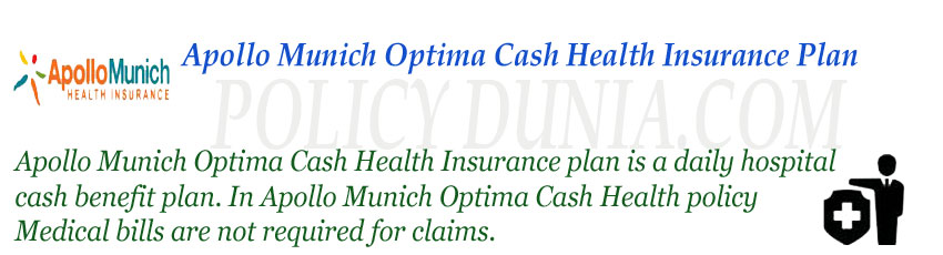Apollo-Munich-Optima-Cash-image