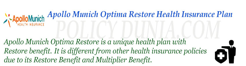 Apollo-Munich-Optima-Restore-image