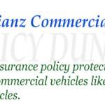 Bajaj-Allianz-commercial-v
