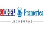 DHFL Pramerica Life Insurance logo