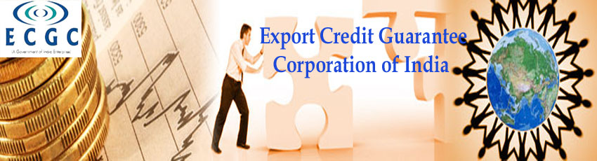 Export credit guarantee corporation image