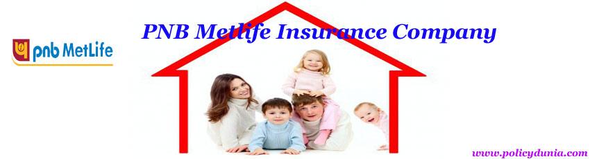PNB Metlife Insurance Image