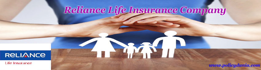 Reliance Life Insurance Image
