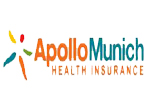 apollo-munich-health-insurance-company-logo