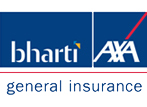 bharti-axa-general-insurance-company-logo