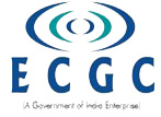 export-credit-guarantee-corporation-of-india-logo