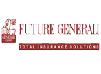 future-generali-india-insurance-company-logo