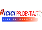 icici life insurance logo