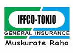 iffco-tokio-general-insurance-company-logo