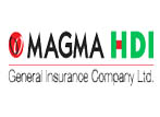 magma-hdi-general-insurance-company-logo