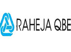 raheja-qbe-general-insurance-company-logo