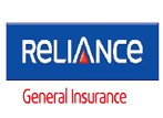 reliance-general-insurance-company-logo