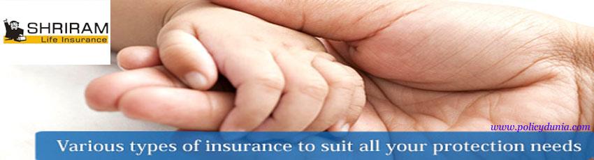 Shriram Life Insurance image