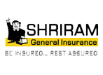 shriram-general-insurance-company-logo