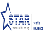 star-health-and-allied-insurance-company-logo