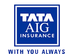 tata-aig-general-insurance-company-logo