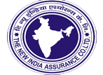 the-new-india-assurance-company-logo