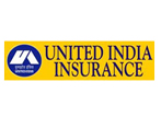 united-india-insurance-company-logo