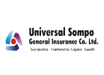 universal-sompo-general-insurance-company-logo