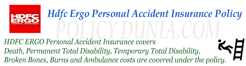HDFC-ERGO-Personal-accident insurance image