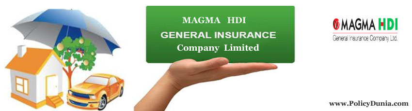Magma hdi general insurance image