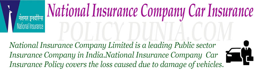 Company Car Insurance Chep Insurance