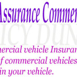New india Assurance Commercial vehicle insurance image