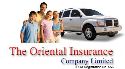 Oriental-Car-insurance-imag