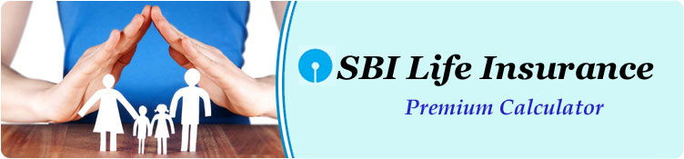 SBI-Premium-calculator-imag