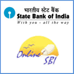 SBI life insurance online payment image 1