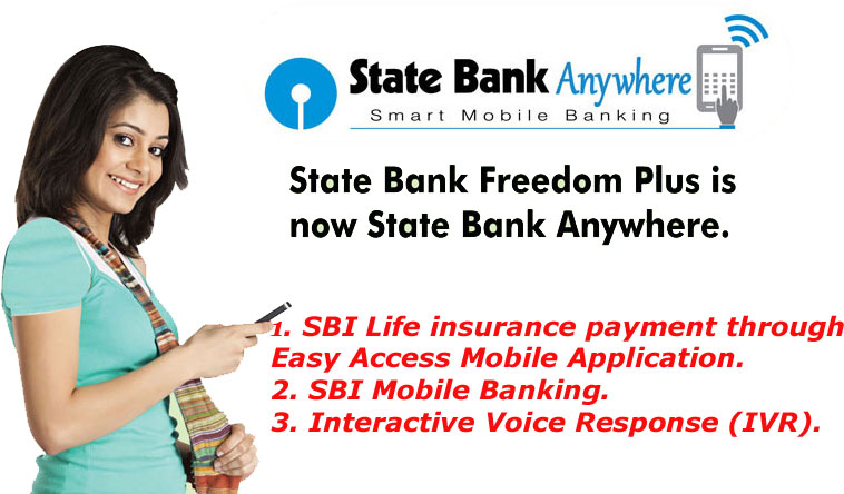 SBI-online-payment-through-mobile