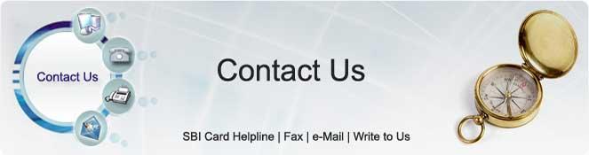 SBI_Card_Contact_us-image