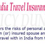 United india travel insurance suhana safer policy