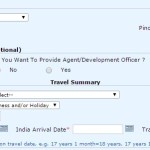 national insurance overseas mediclaim policy online form