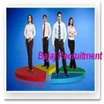 Bajaj Allianz General Insurance Recruitment