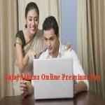 Bajaj Allianz Online Payment