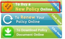 National Insurance Buy Online