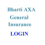 Bharti AXA General Insurance Login