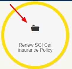 Shriram SGI car insurance