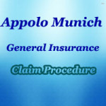 Apollo Munich Claim Process