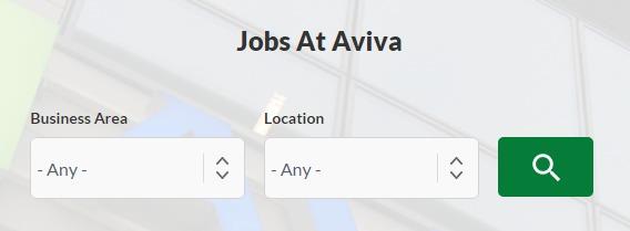 Aviva India jobs