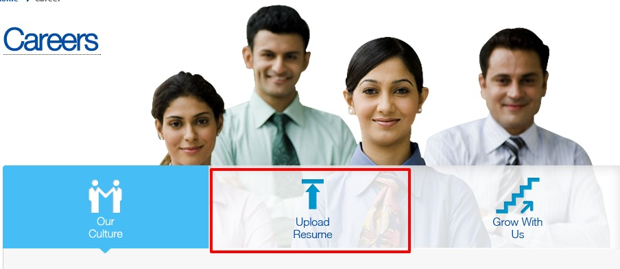 Reliance Life Insurance Recruitment - Careers | RLIC Jobs