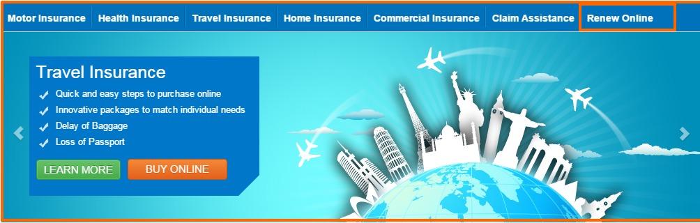 General Insurance Best General Insurance Company Bajaj Allianz General Insurance