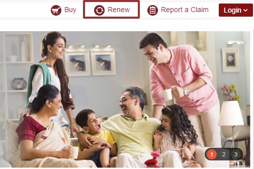 General Insurance Company in India Future Generali