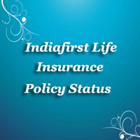 IndiaFirst Life Insurance Policy Status, Details | Check ...